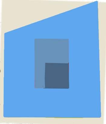 Blue Quarry