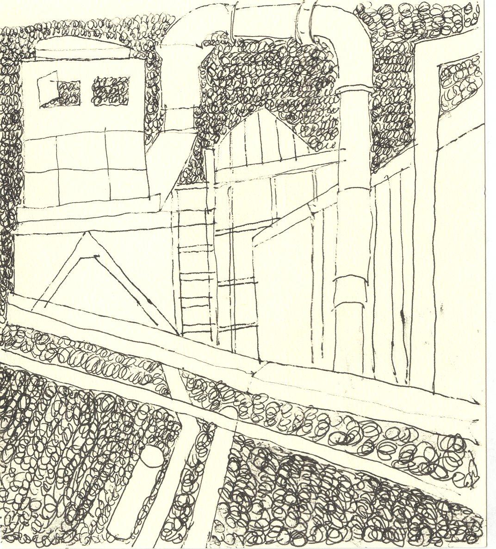 Sketch12jpg