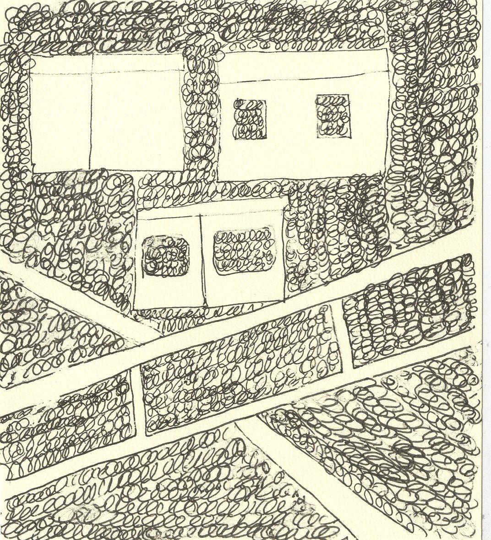 Sketch15jpg