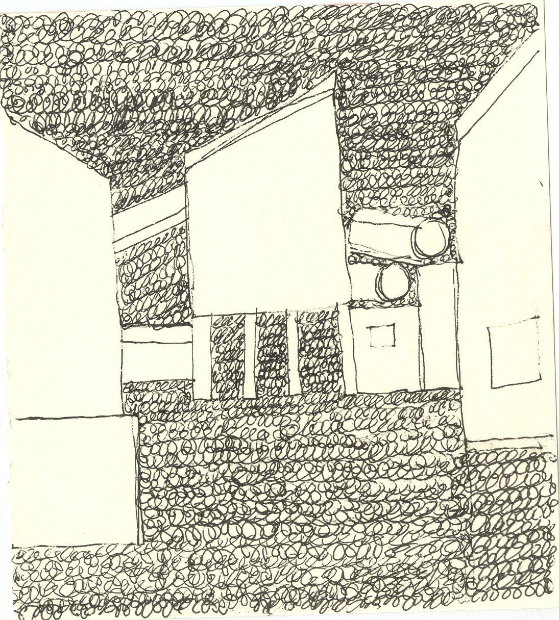 Sketch19jpg
