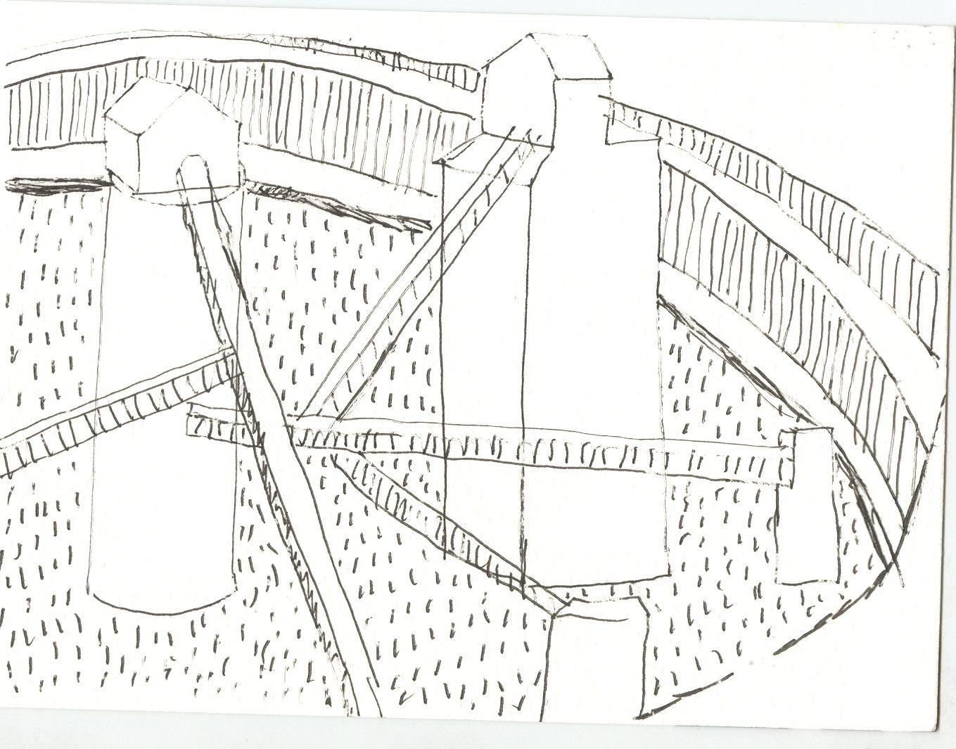 Sketch21jpg