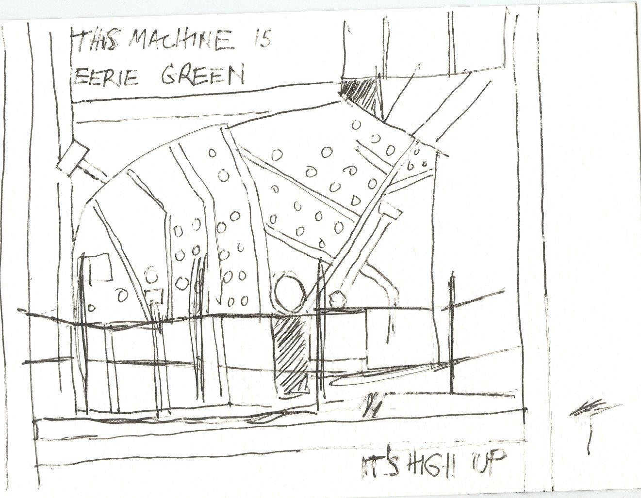Sketch26jpg