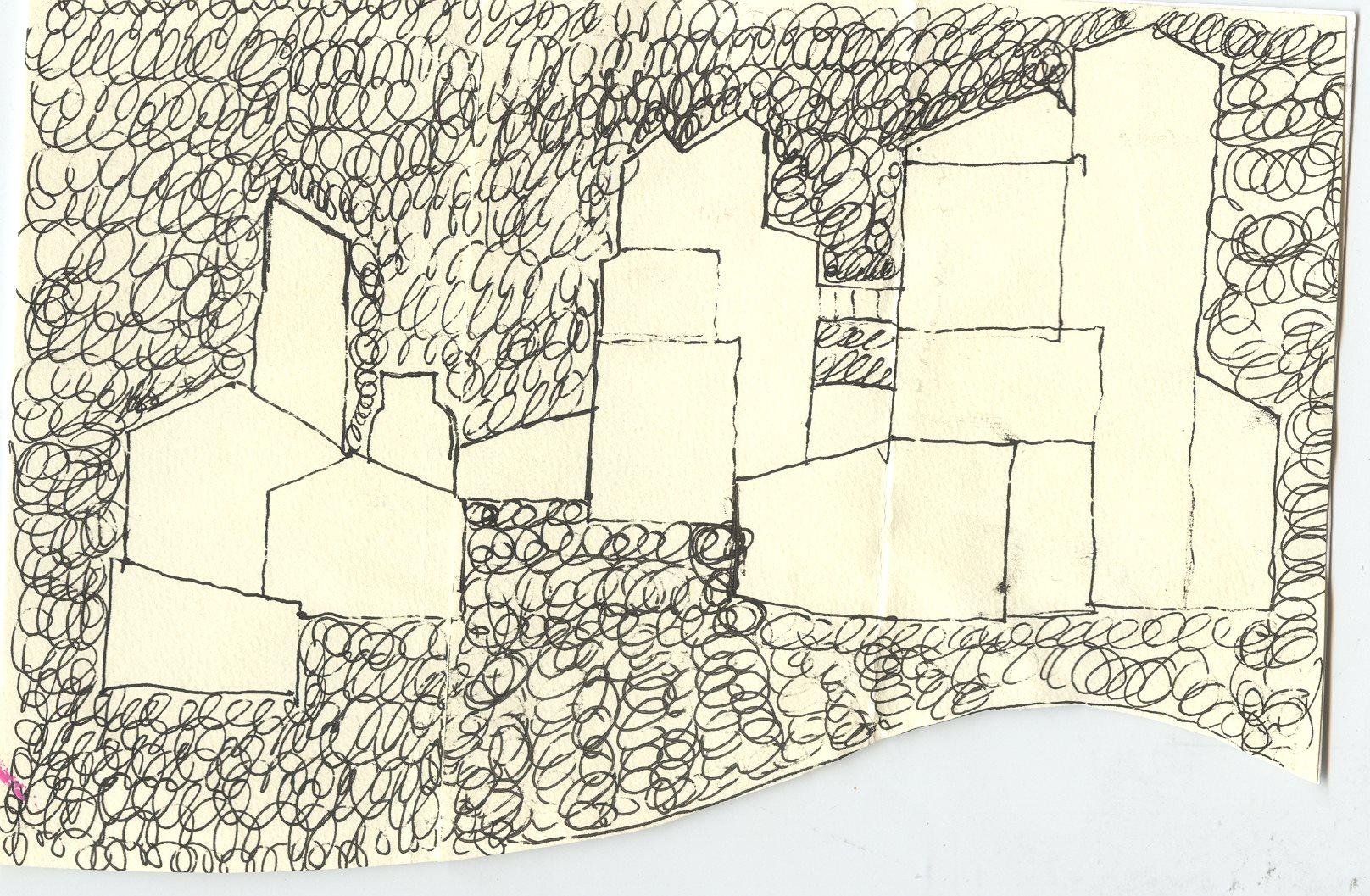 Sketch27jpg