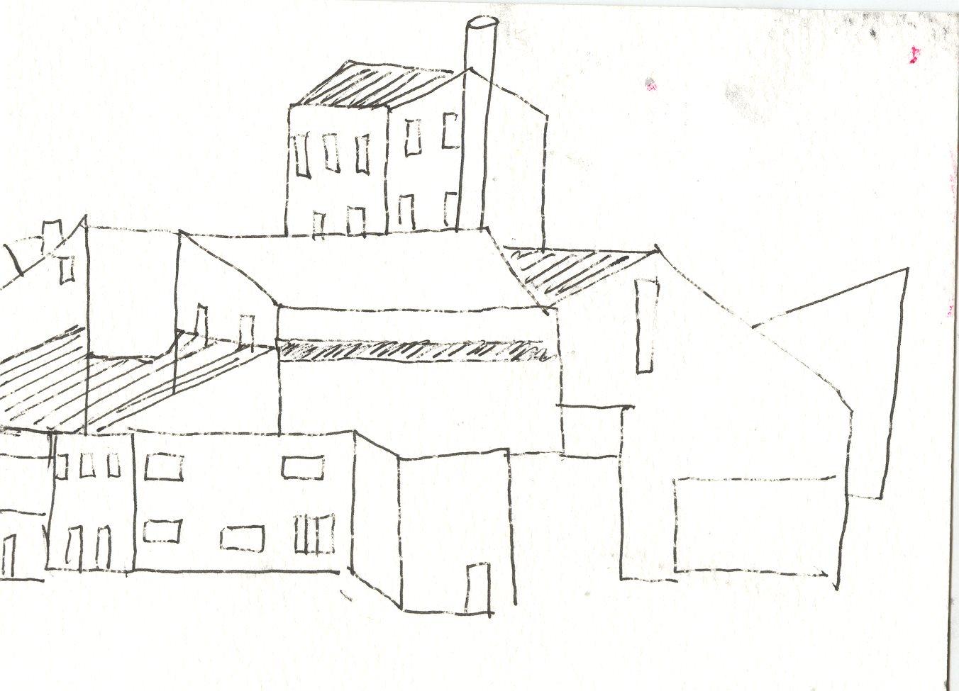 Sketch28jpg