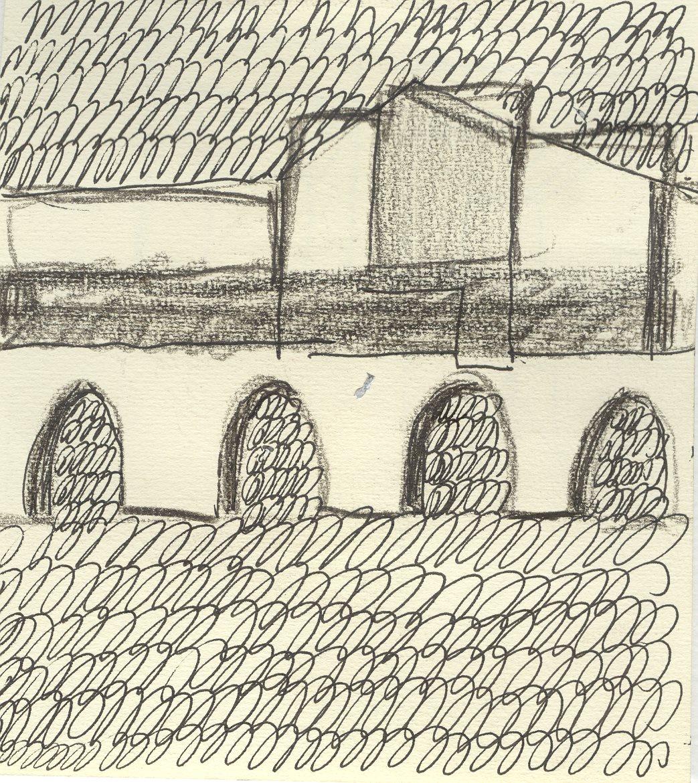 Sketch40jpg