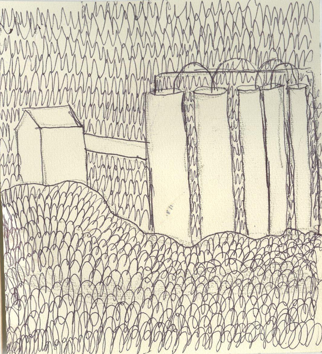 Sketch44jpg
