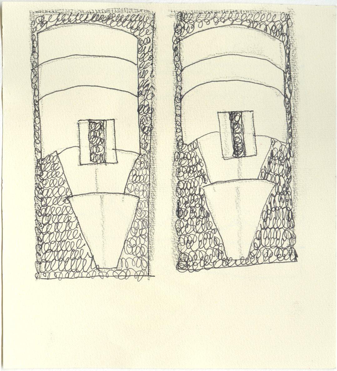 Sketch50jpg