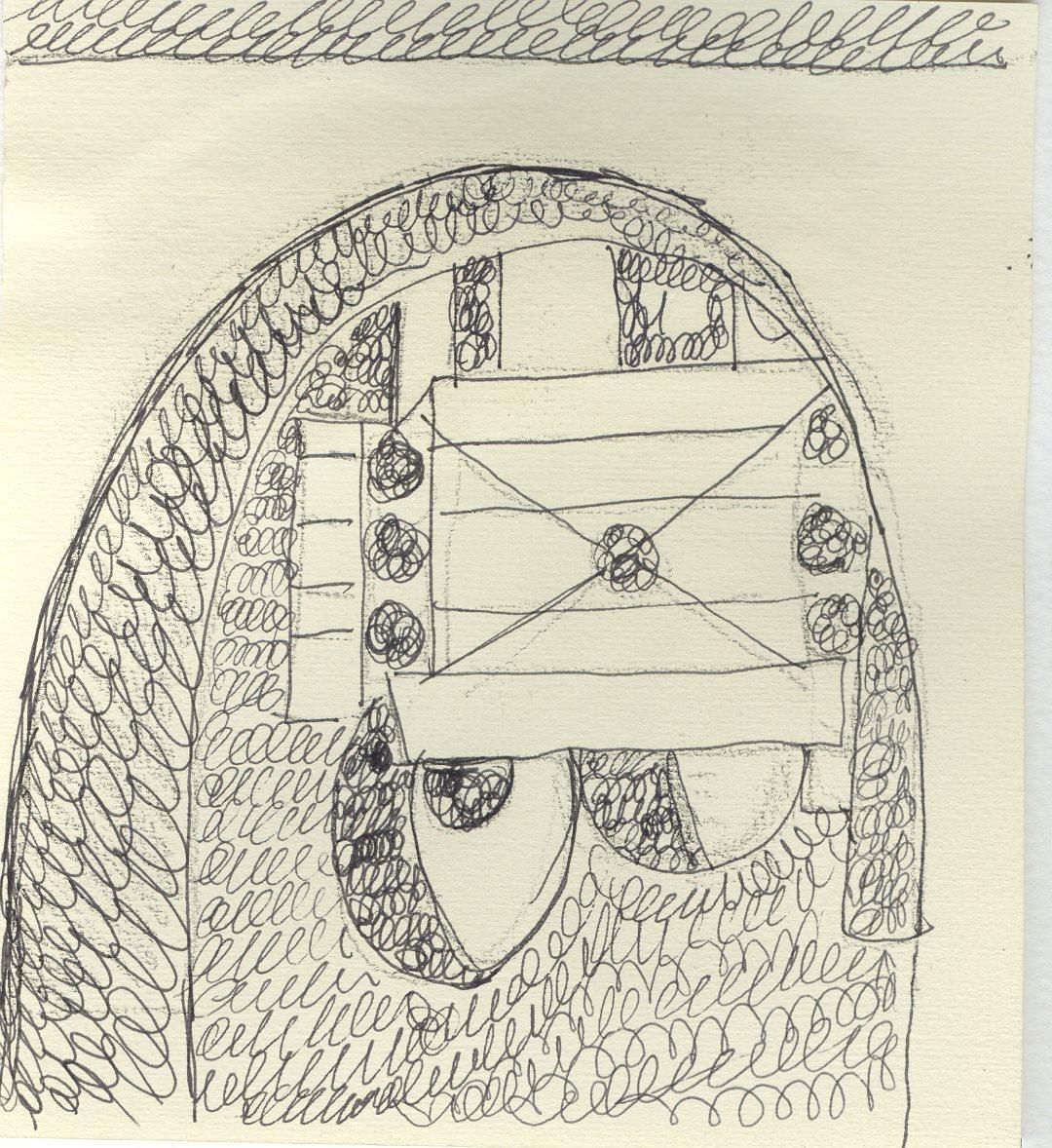 Sketch54jpg