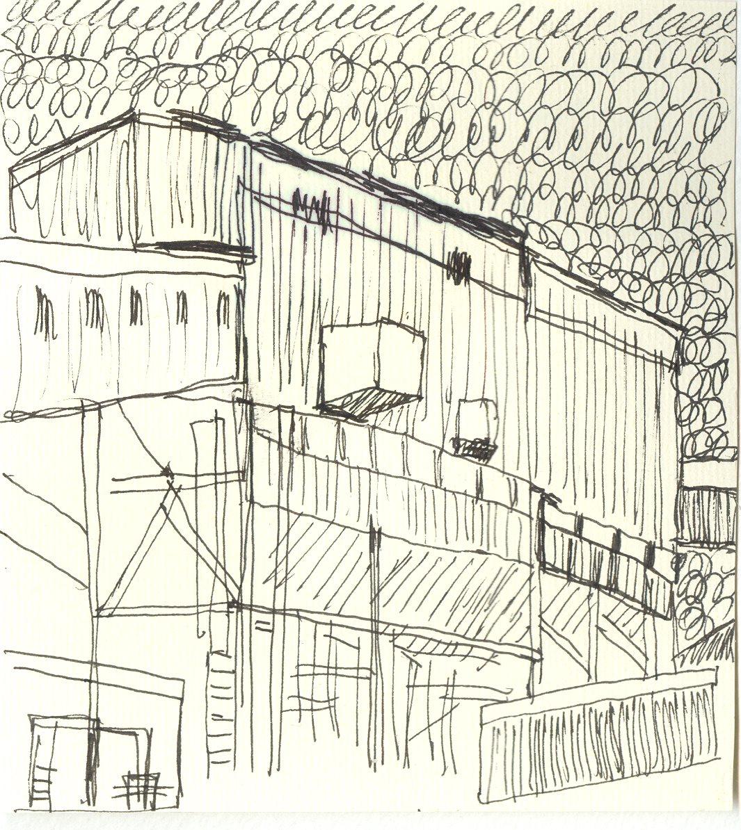 Sketch61jpg