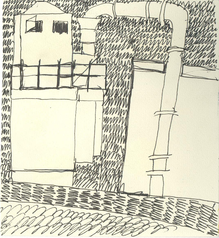 Sketch68jpg