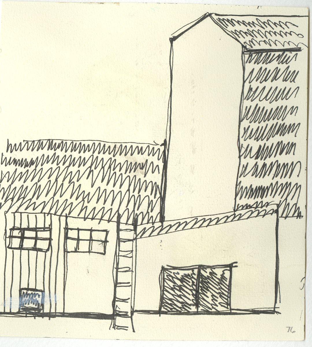 Sketch78jpg