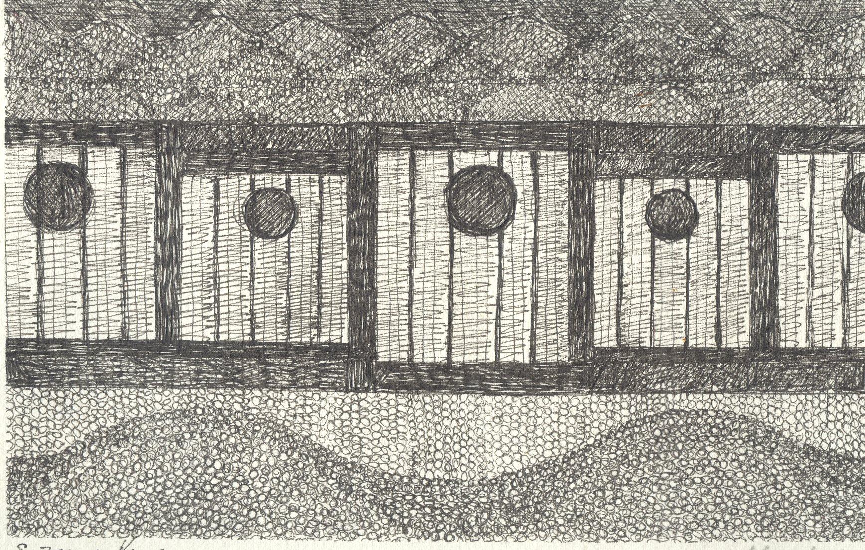 Sketch82jpg