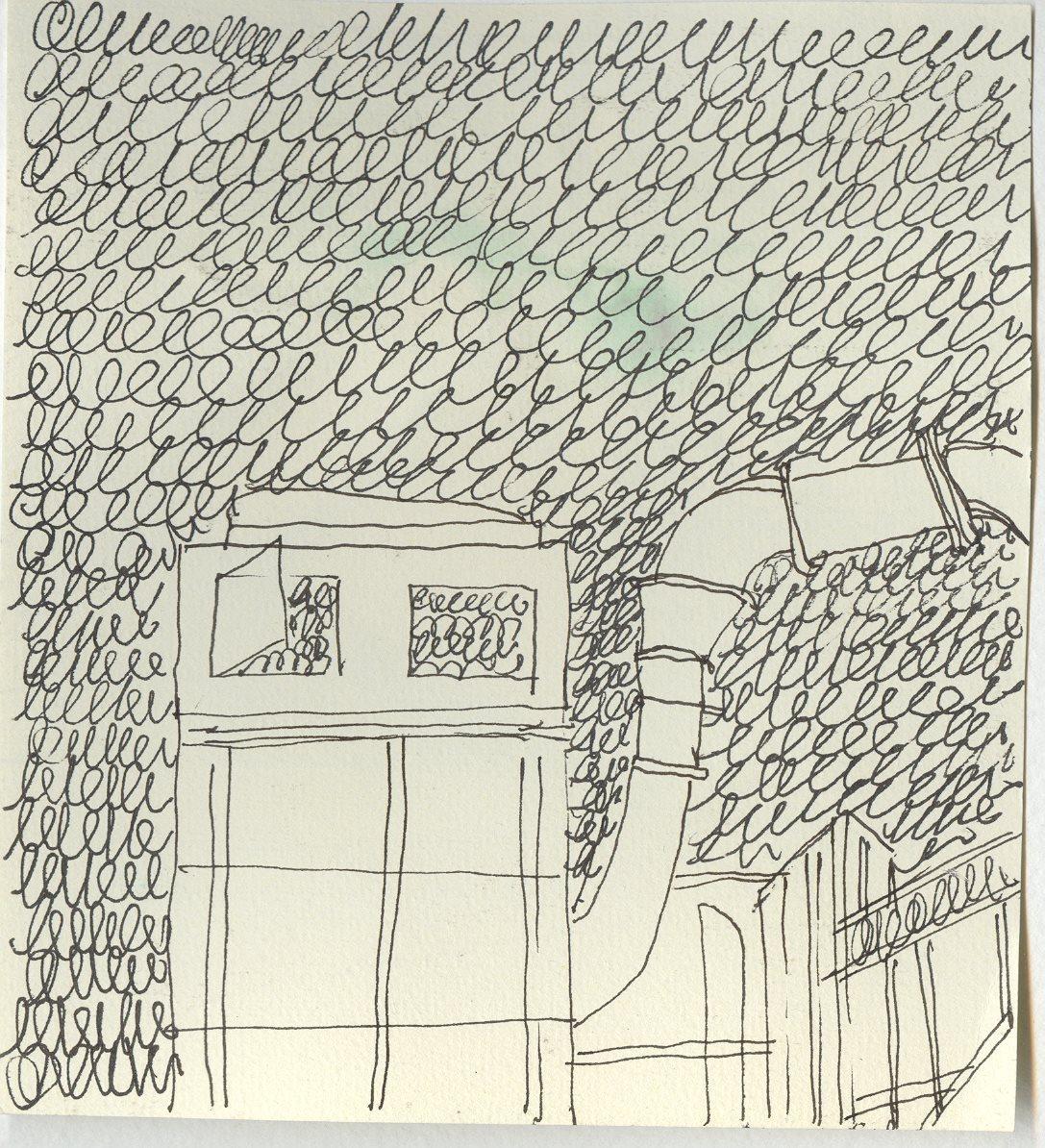 sketch73jpg