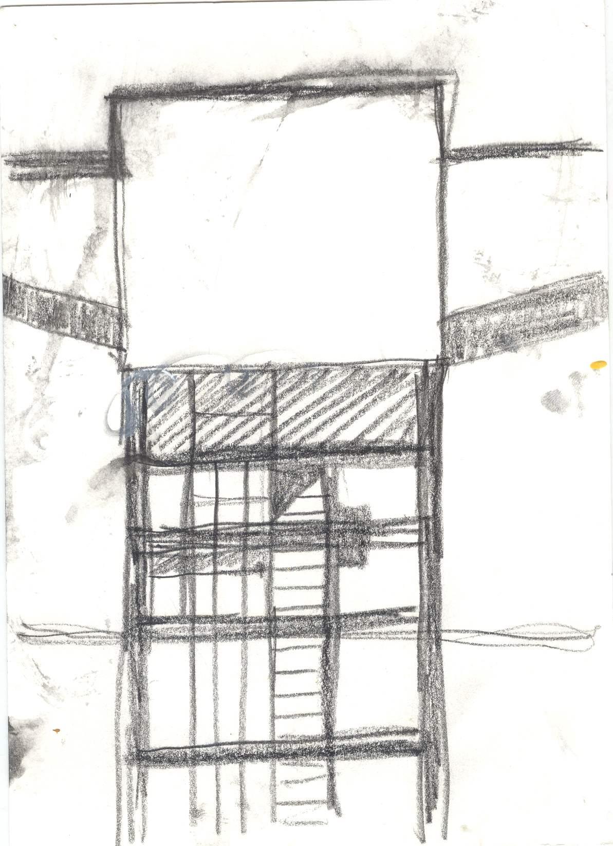 sketch83